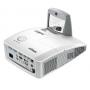Projektor ultrakrótkoogniskowy panoramiczny FullHD Vivitek DH758UST
