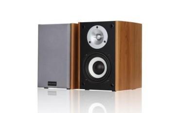 Głośniki Microlab B73 2.0