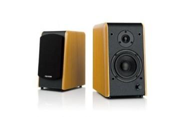 Głośniki Microlab B77 2.0