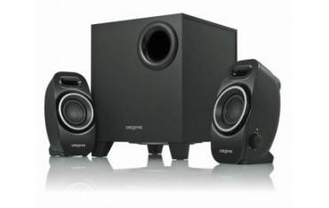 Głośniki Creative 2.1 A250