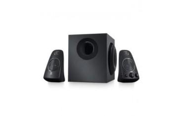 Głośniki Logitech Z623 Speaker System