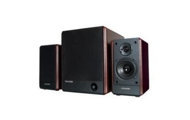 Głośniki Microlab FC330 2.1