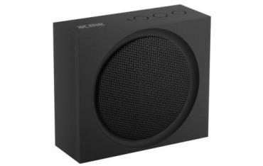 Głośnik Bluetooth Acme PS101 3W (czarny)