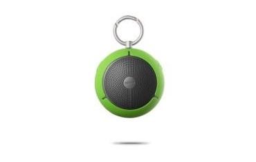 Głośnik Bluetooth Edifier MP100 zielony