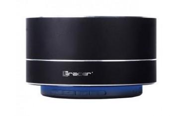 Głośniki Tracer Stream V2 BLUETOOTH BLACK