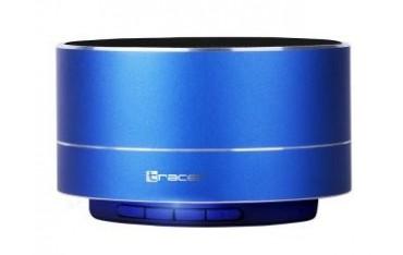 Głośniki Tracer Stream V2 BLUETOOTH BLUE