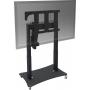 """SM Statyw Tip&Touch do max. 65"""" - elektryczny do monitorów interaktywnych"""