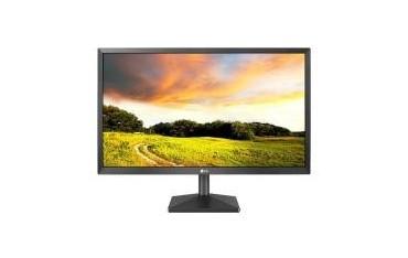 "Monitor LG 21,5"" 22MK400A-B TN VGA"
