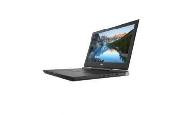 "Notebook Dell Inspiron 15 G5 558715,6""FHD/i9-8950HK/16GB/1TB+SSD256GB/1060MQ-6GB/W10 Black"