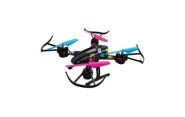 Dron Hama Looptastic 6-axis gyro-sensor
