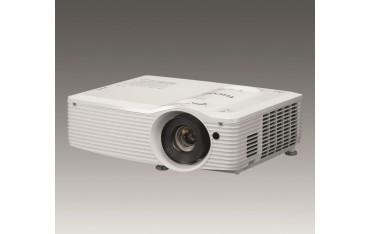 Projektor przenośny RICOH PJ WX5770 5100 ANSI wysoka jasność