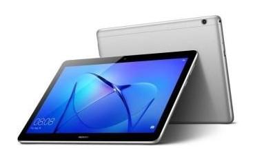 "Tablet Huawei MediaPad T3 10 Wi-Fi 9,6""/Snapdragon 425/2GB/16GB/GPS/Andr.7.0 Space Grey"