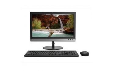 """Komputer AIO Lenovo V330-20ICB 19,5""""HD+/i5-8400/4GB/1TB/UHD630/10PR Black"""