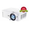 Projektor krótkoogniskowy FullHD ViewSonic PX706HD