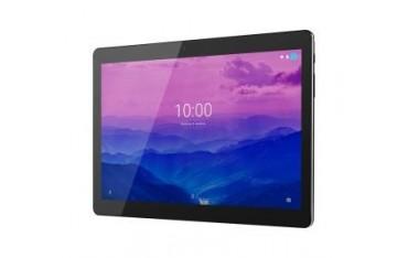 """Tablet KrugerandMatz KM0961 9,6"""" EAGLE 961"""