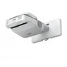 Projektor Epson EB-685W WYNEGOCJUJ NAJLEPSZĄ CENĘ! ultra krótkoogniskowy