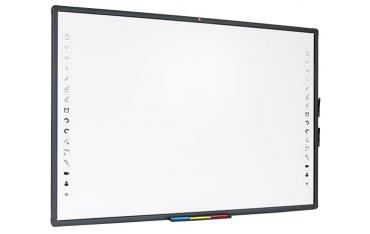 Avtek TT-BOARD 90 Tablica interaktywna panoramiczna