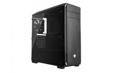 Obudowa Genesis Titan 660 Plus ATX Midi (Z oknem, USB 3.0)