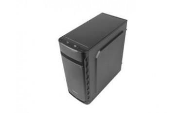 Obudowa Natec Apion Midi Tower (USB 3.0)