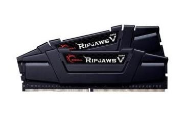 Pamięć DDR4 G.Skill Ripjaws V 16GB (2x8GB) 3200MHz PC4-25600 CL16 1,35V