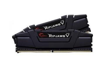 Pamięć DDR4 G.Skill Ripjaws V 32GB (2x16GB) 3200MHz CL16 1,35V