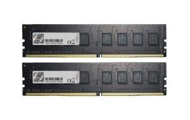 Pamięć DDR4 G.Skill Value 16GB (2x8GB) 2400MHz CL15 1,2V