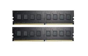 Pamięć DDR4 G.Skill Value 16GB (2x8GB) 2400MHz CL17 1,2V
