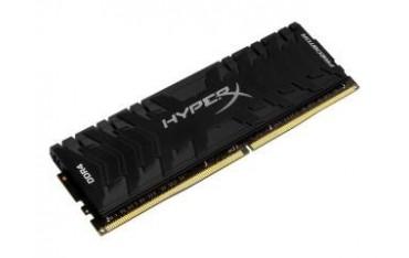 Pamięć DDR4 Kingston HyperX Predator 8GB (1x8GB) 2666MHz CL13 1,35V