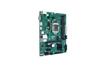 Płyta Asus PRIME H310M-DASH/H310/DDR4/SATA3/USB3.0/M.2/PCIe3.0/s.1151/mATX