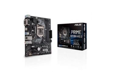 Płyta Asus PRIME H310M-R R2.0/H310/DDR4/SATA3/USB3.0/PCIe3.0/s.1151/mATX