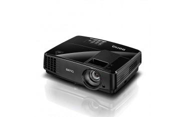 Projektor przenośny BENQ MX507