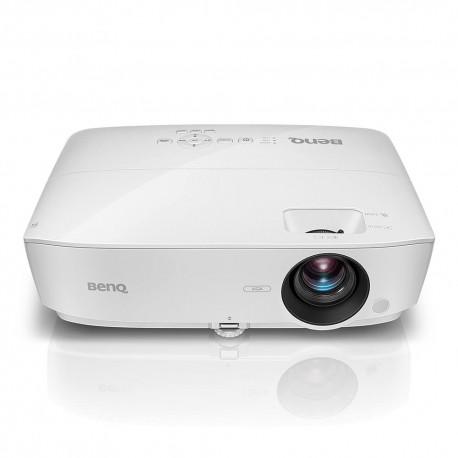 Projektor przenośny BenQ MX535 XGA 3600 ANSI