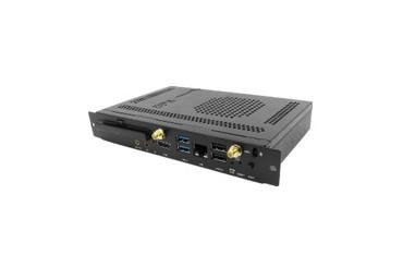 Komputer OPS Newline OPS S044-P522