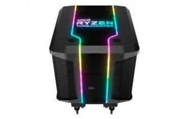 Wentylator CPU Cooler Master Wraith Ripper ARGB TR4