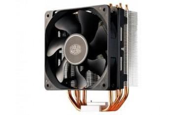 Wentylator CPU Cooler Master HYPER 212X
