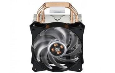 Wentylator CPU Cooler Master MasterAir MA410P