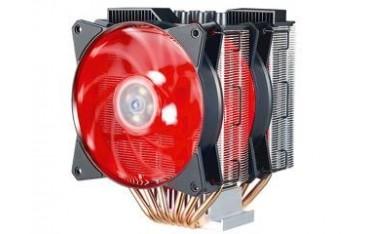 Wentylator CPU Cooler Master MasterAir MA620P RGB