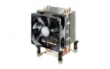 Wentylator CPU Cooler Master HYPER TX3 EVO