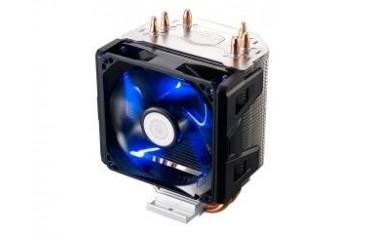 Wentylator CPU Cooler Master HYPER 103