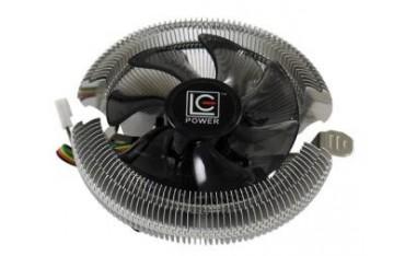 Wentylator LC-Power LC-CC-94 LGA 775/1156 / AMD AM2/AM3