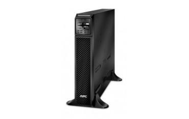 Zasilacz awaryjny UPS APC Smart-UPS SRT 3000VA 230V