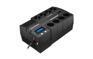 Zasilacz awaryjny UPS CyberPower BR700ELCD-FR