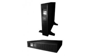 Zasilacz awaryjny UPS Ever Line-Interactive Sinline RT 1600VA AVR 6xIEC 2xPL Sin USB LAN rack/tower