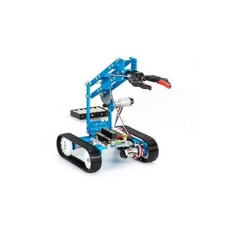 Robot Makeblock mBot Ultimate 2.0
