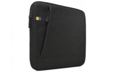 "Etui do notebooka Case Logic Huxton 13"" czarne"