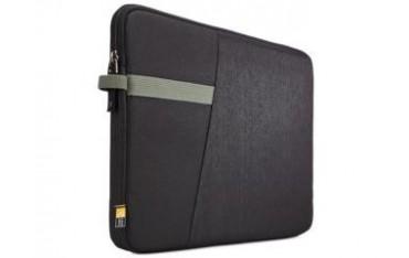 "Etui do notebooka Case Logic Ibira 10,1"" - 12"" czarne"