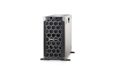 Serwer Dell PowerEdge T340 /E-2124/16GB/300GB/H330/3Y NBD