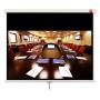 Ekran projekcyjny Avtek Business 240 16:10