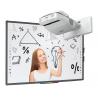 Zestaw interaktywny Avtek PRO Ultrakrótkoogniskowy