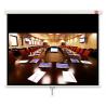 Ekran projekcyjny Avtek Business 200 16:10